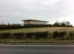 Comber New Build