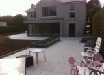 House Extension, Bangor